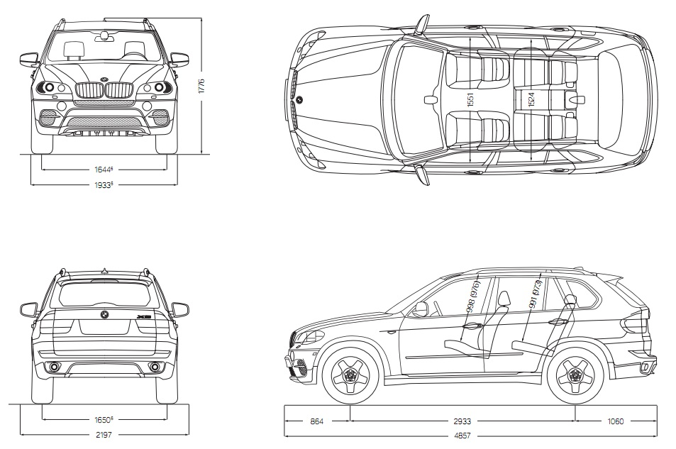 Porsche Macan 2016 likewise Audi Q7 2007 together with Volkswagen Tiguan Allspace 2108 further M2 Engine Parts Diagram moreover Mazda Cx 7 2007. on bmw x4 dimensions