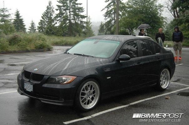 255037_10150285668065520_625645519_9356778_1191648_n. General Details.  Year: 2006. Model: BMW 325i