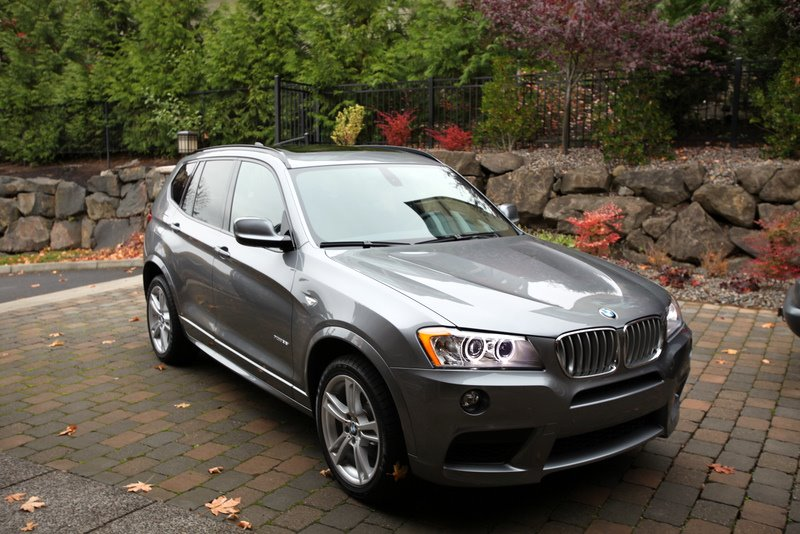 first generation bmw x3 general forum xbimmers bmw x3 autos post. Black Bedroom Furniture Sets. Home Design Ideas