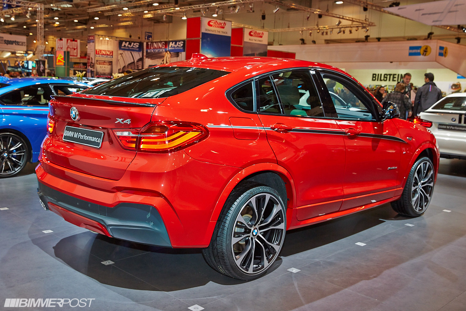 essen 2014 bmw x4 m performance parts. Black Bedroom Furniture Sets. Home Design Ideas